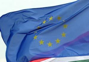 ЕС снял санкции в отношении 28 ливийских предприятий