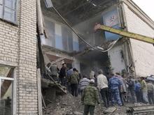 Трагедия в российской школе: новые подробности