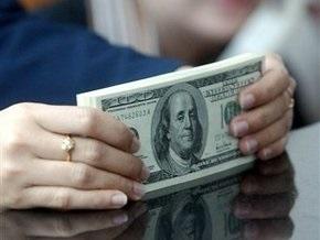 Опрос: Больше всего от финансового кризиса пострадает украинская молодежь