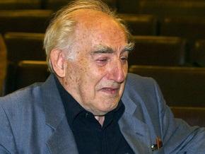 В Москве простились с академиком Гинзбургом