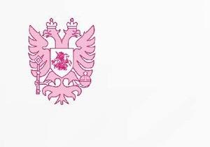 Ъ: Легендарный издатель российских журналов Дерк Сауэр уходит в отставку