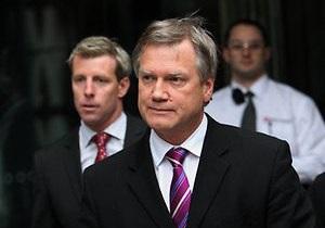 В Австралии известного журналиста признали виновным в расовой дискриминации