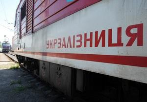 Гендиректор Укрзалізниці стал главой Мининфраструктуры