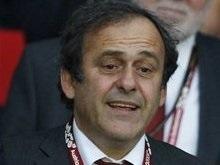Евро-2012 могут перенести на август