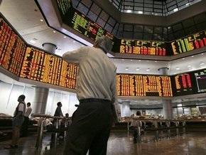Обзор рынков: США растет, Украина падает
