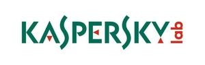 Лаборатория Касперского  защитит корпоративные сети Linux с помощью Антивируса Касперского 8.0