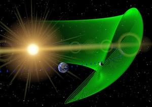 Новости науки - новости Австралии - стихи о физике: В Австралии объявили конкурс поэзии о математике и физике