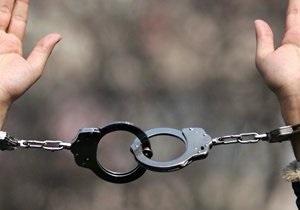 Из туберкулезной больницы в Киевской области сбежали четверо осужденных