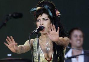 После смерти Уайнхаус объемы продаж ее альбомов выросли в 37 раз