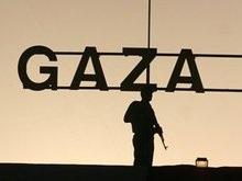 Палестинские боевики обстреляли юг Израиля