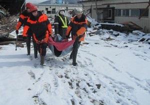 В результате аварии на платформе Кольская в Охотском море погибла украинка