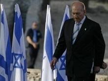 Премьер Израиля призвал мир остановить Иран всеми возможными средствами