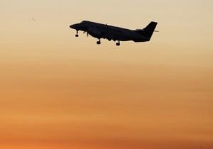 Между Киевом и Токио введут прямое авиасообщение