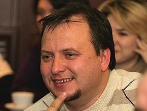Уколов из-за скандала в Артеке решил уйти из политики до выборов