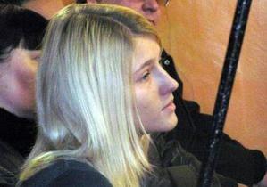 Освобождение Ландика: Коршунова опасается за свою жизнь и здоровье