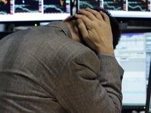 Рынки отреагировали на новый виток парламентского кризиса