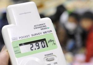 Уровень радиации в водопроводной воде Токио вернулся на безопасный для детей уровень