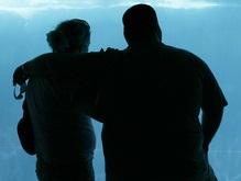 Ученые: Вес человека зависит от его характера