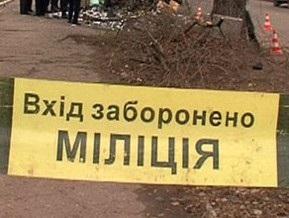 В Одессе ранили ножом начальника инспекции по контролю за качеством лекарств