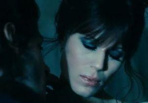 Мартин Скорсезе снял рекламу для Chanel