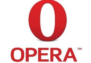 Opera откроет офис в Украине