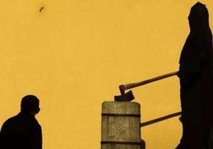 В Саудовской Аравии известного телеведущего приговорили к смертной казни за колдовство