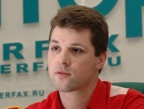 Известный российский журналист заявляет о готовящейся над ним расправе