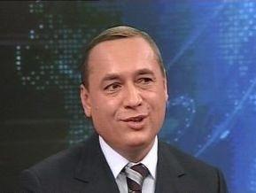 НУ-НС не будет собственностью Президента – новоизбранный глава фракции