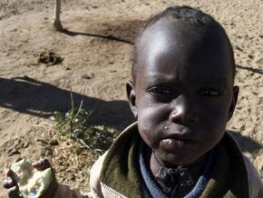 СБ ООН одобрил резолюцию о введении санкций против стран, где в вооруженных конфликтах страдают дети