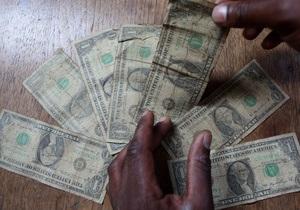 Reuters: Иранские банки стремятся в Армению в надежде обойти санкции