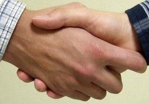 Кабмин намерен отменить штрафы для бизнеса при использовании принципа молчаливого согласия
