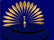 Таврийские игры вернутся в Каховку
