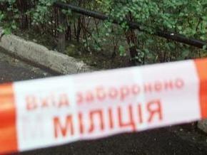В Луганске ограбили отделение Правэксбанка