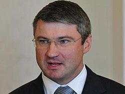 Новая Рада - оппозиция - Справедливость - Ъ: В Раде может появиться новая партия, которая будет собирать под свое крыло недовольных оппозиционеров