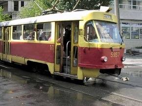 В Одессе вдвое подорожает проезд