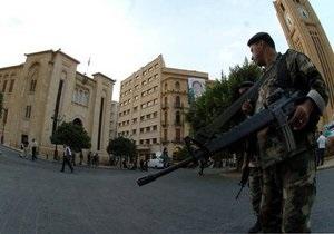 Евросоюз призвал Сирию полностью выполнить обязательства перед ЛАГ