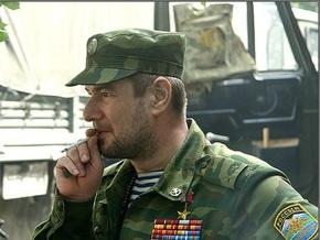 Член Совета Федерации РФ от Чечни сообщил, что Ямадаев похоронен в Дубае