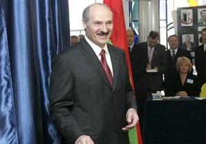 В этом году власти Беларуси ожидают инфляцию на уровне 120%