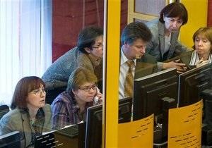 Украинский рынок акций устоял на фоне снижения рисковых активов