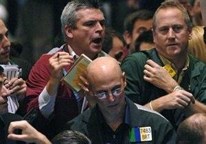 Фондовые индексы выросли, нефть и золото дорожают