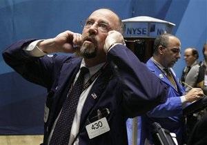 Обзор рынков за 5 августа