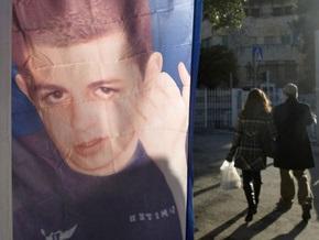 Движение ХАМАС обвинило Израиль в срыве перемирия в секторе Газа