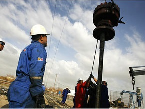 Куба должна Венесуэле за поставки нефти около пяти миллиардов долларов