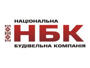 НБК остается на рынке недвижимости Украины