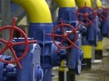 ЕС даст Украине 2,5 млрд на реконструкцию ГТС при выполнении ряда условий