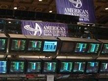 Обзор рынков: США растут. Нефть падает