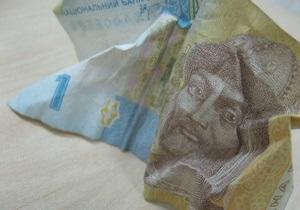 Ъ: Ожидаемая девальвация угрожает банковским капиталам
