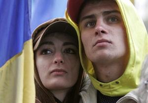 The Wall Street Journal составила рейтинг мятежных стран: Украина на 22 месте