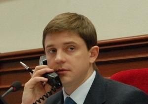 Киевские власти готовы забрать сети Киевэнерго и обслуживать их самостоятельно