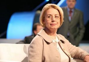 Информблокада оппозиции: Герман показала данные мониторинга, БЮТ обвинил АП в манипуляциях